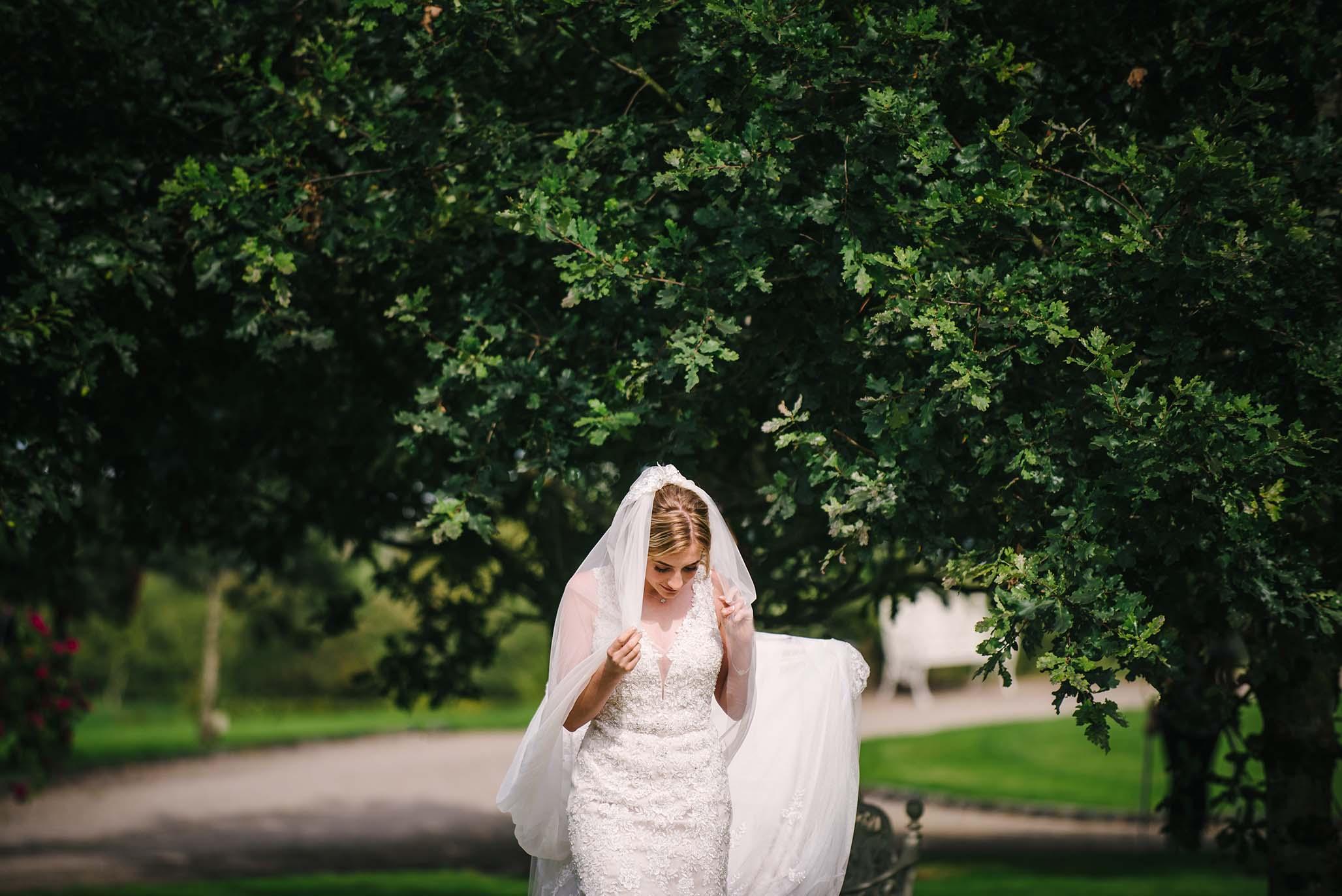 Clonabreany house wedding photographer
