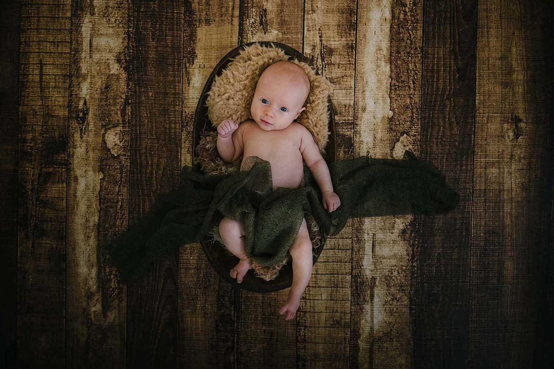 baby photographer ireland