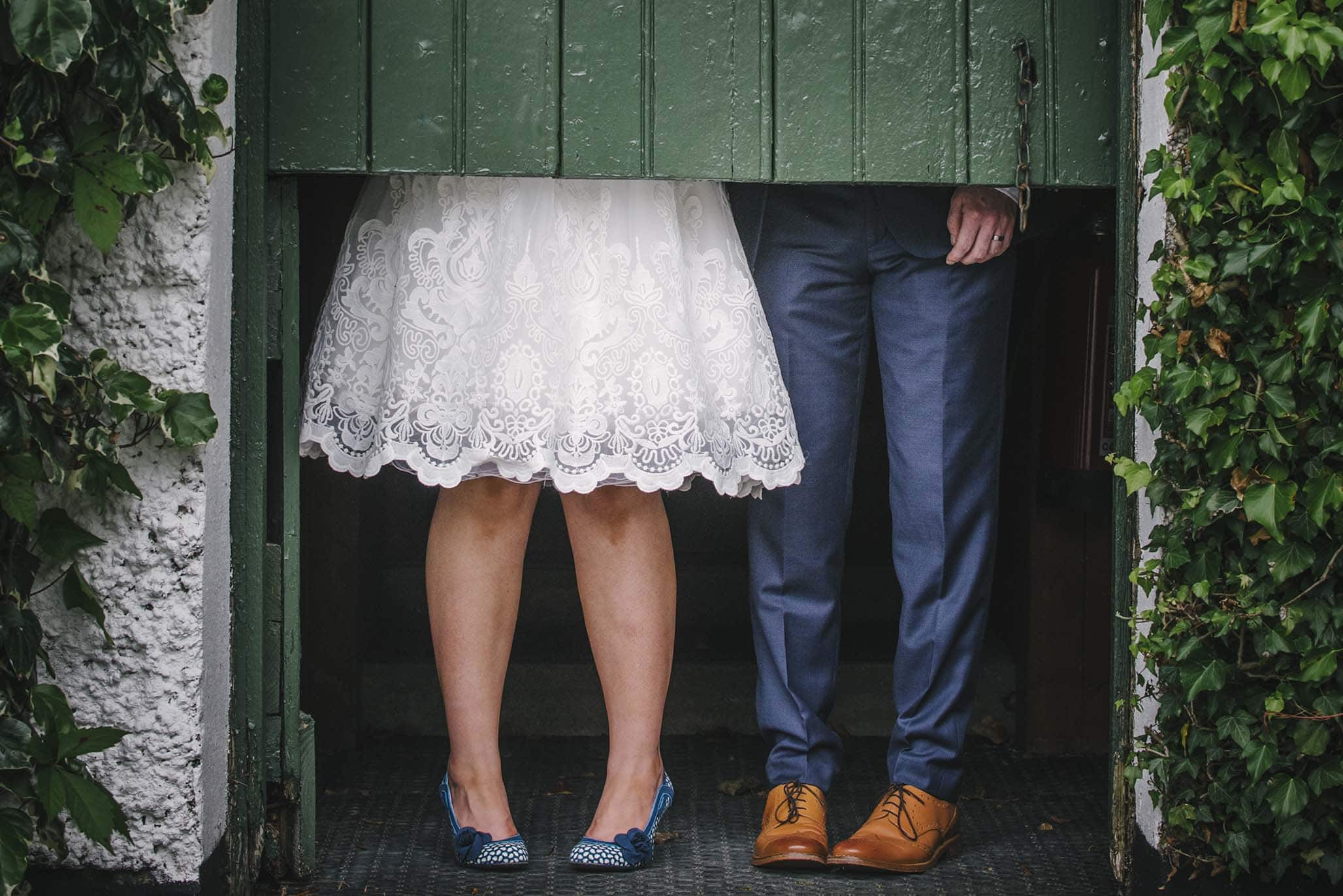 Rathsallagh House Wedding PHotographer