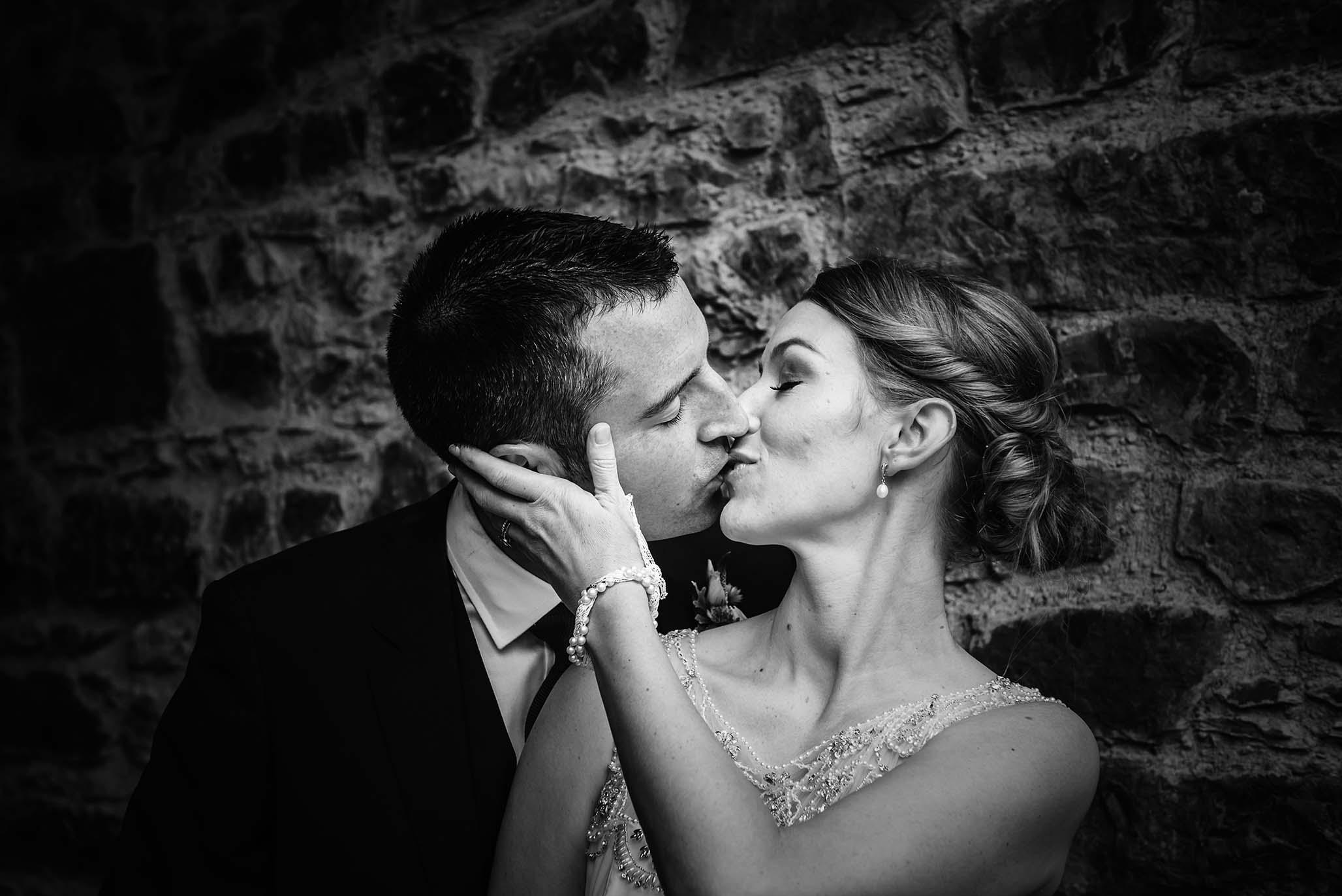 Clonabreany wedding photography